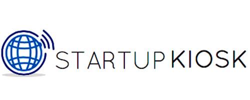 startup-kiosk